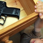 Best Handgun Safe for You and Your Family