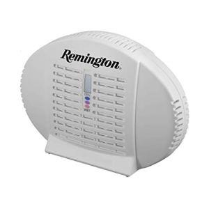 remington Desiccant Dehumidifiers