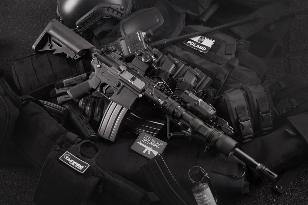 best tactical vests