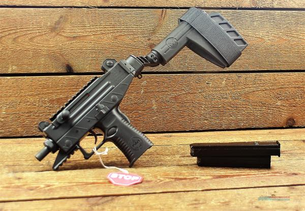 20+ Uzi Optic Pictures and Ideas on Weric