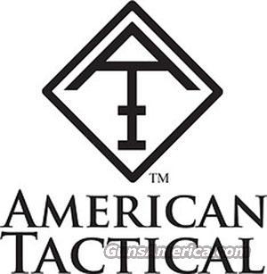ATI 1911 FX45-K TACTICAL w/ TB & Pic Rail 4... for sale