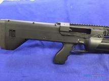 Srm 1216 Shotgun Black Ops 2 - Year of Clean Water