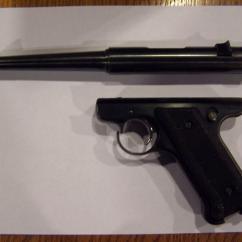 Ruger Pistol Parts Diagram Mitsubishi Lancer Ecu Wiring Mark 1 Related Keywords
