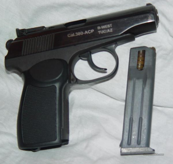 20+ Makarov 380 Pictures and Ideas on Weric