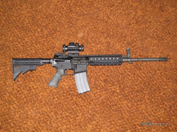 20 Colt Le6940 Upper Pictures And Ideas On Meta Networks