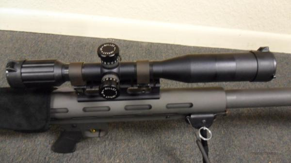 20 Grizzly Gun Pictures And Ideas On Meta Networks