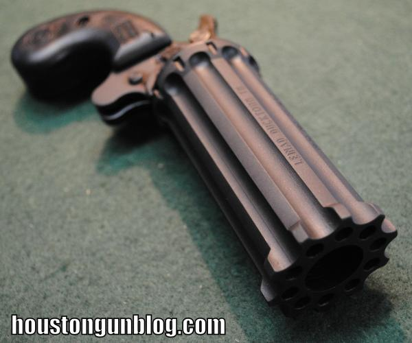20+ Pepperbox Pistol Cobray 410 Derringer Pictures and Ideas on Meta