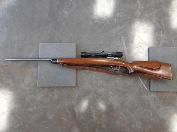 20+ Spanish 8mm Mauser Rifle Pictures and Ideas on Meta Networks