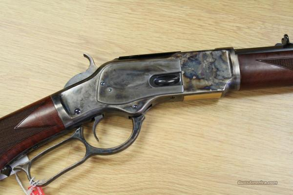 20+ Cimarron 357 Lever Action Pictures and Ideas on Meta Networks