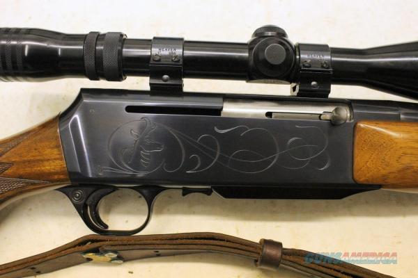 20 automate 30 6 rifle pictures and ideas on meta networks