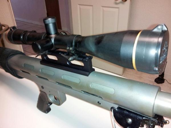 20 Lar Grizzly 50 Cal Used Pictures And Ideas On Meta Networks