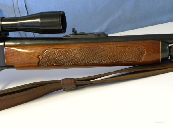 20+ Remington 742 Stock And Forearm Pictures and Ideas on Meta Networks
