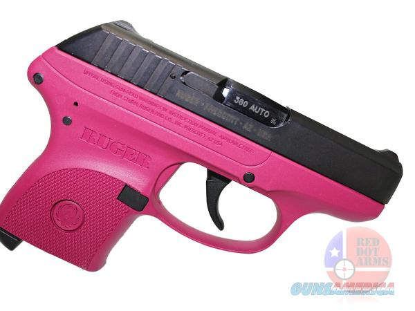 20 Raspberry Ruger Lcp 9mm Pictures And Ideas On Meta Networks