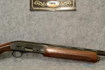 Remington 105 Cti Ii - Year of Clean Water