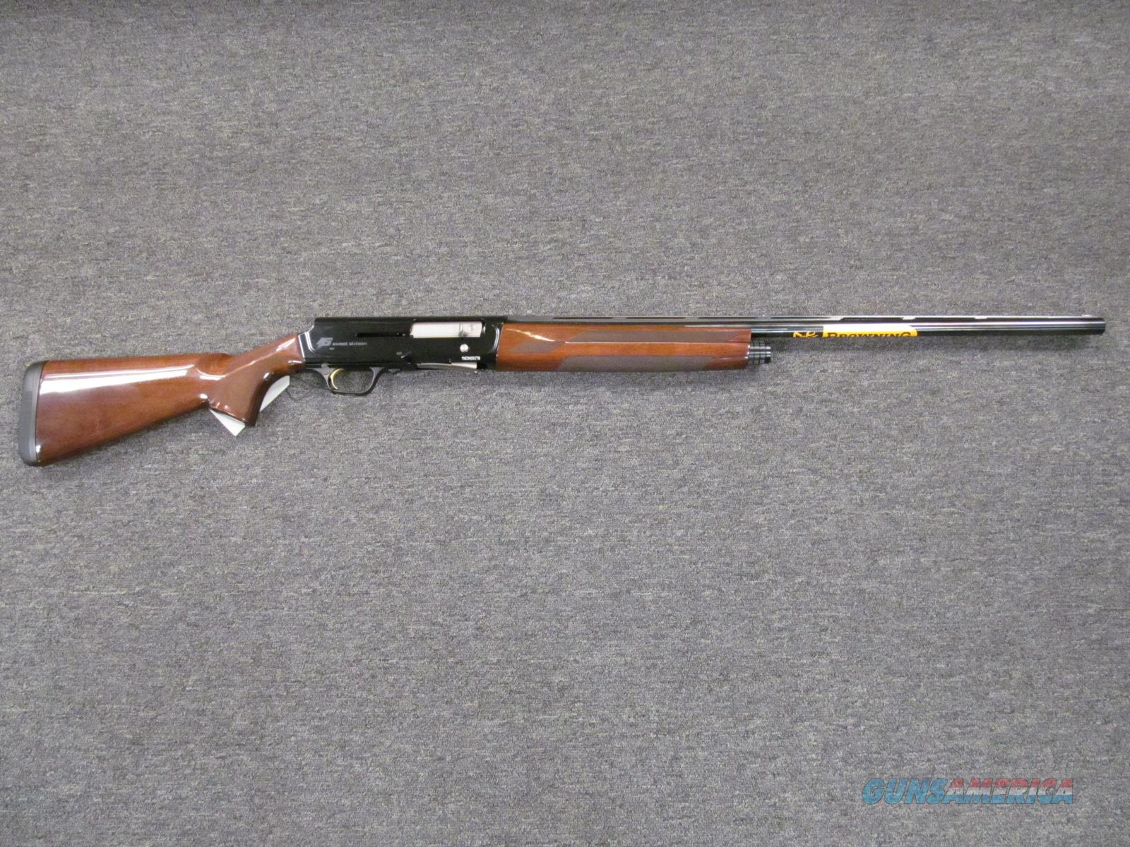 browning sweet 16 for sale on GunsAmerica. Buy a browning