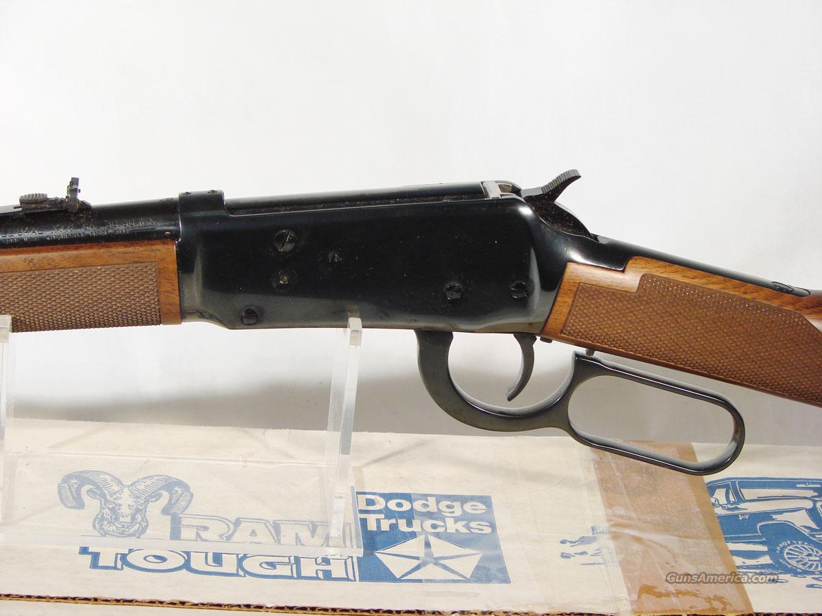 model 94 set winchester stock