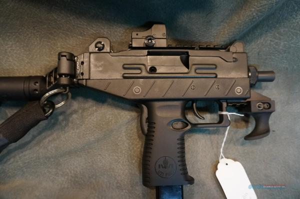 20+ Uzi Pro Holster Pictures and Ideas on Weric
