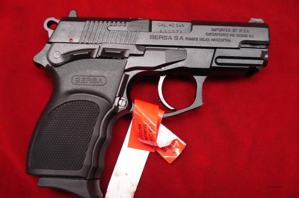 20+ Bersa Compact Pictures and Ideas on STEM Education Caucus