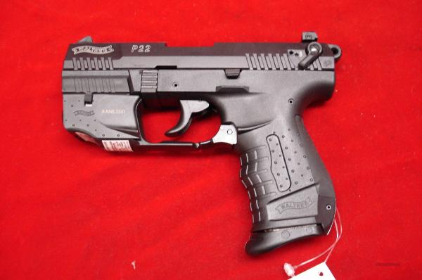 20+ Laser Sights For Walther P22 Pictures and Ideas on STEM