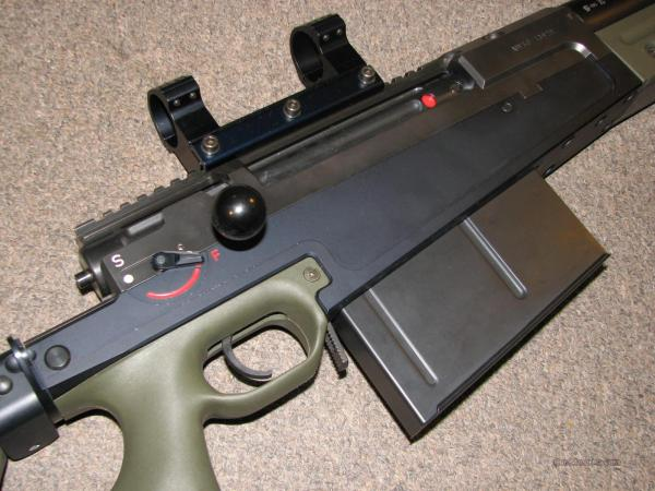 20+ Accuracy International Aw50 Pictures and Ideas on Meta Networks