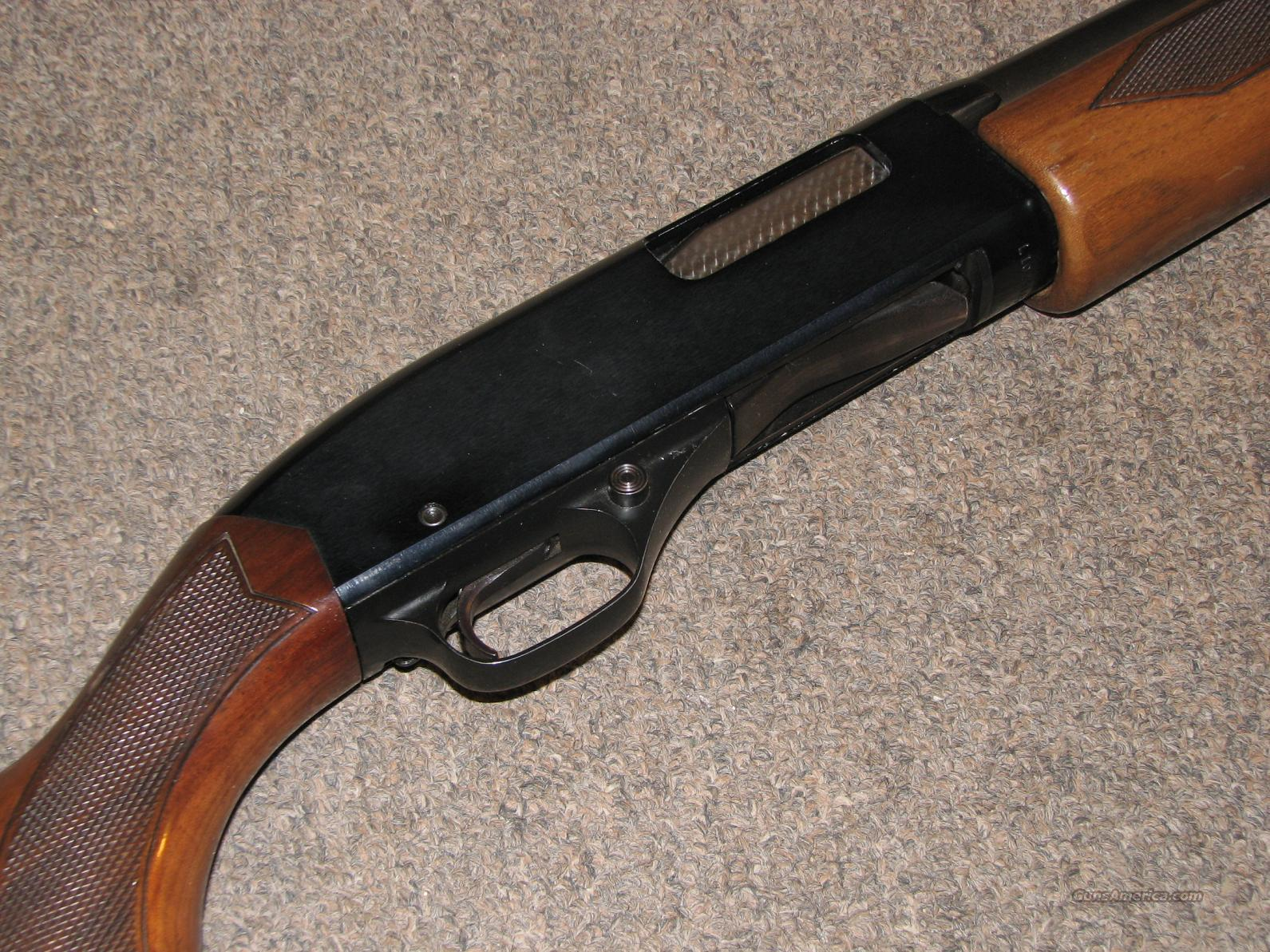 WINCHESTER 1200 20 GAUGE for sale