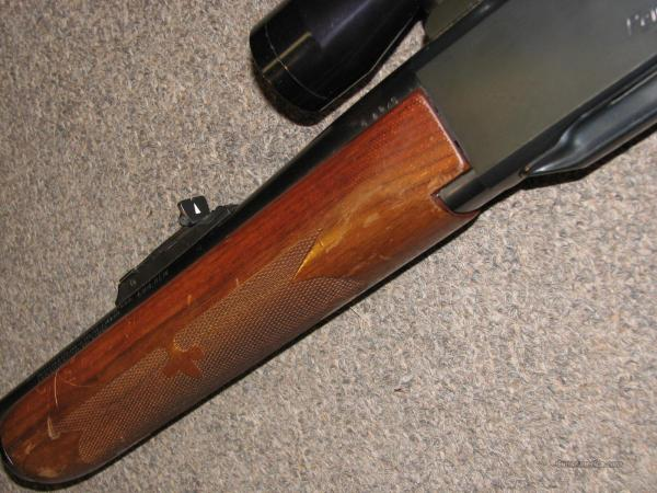 20+ Remington 742 Stock And Forend Pictures and Ideas on Meta Networks