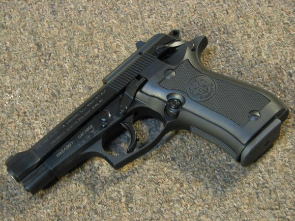 20+ Concealed Carry Beretta 84fs Cheetah Pictures and Ideas on Meta