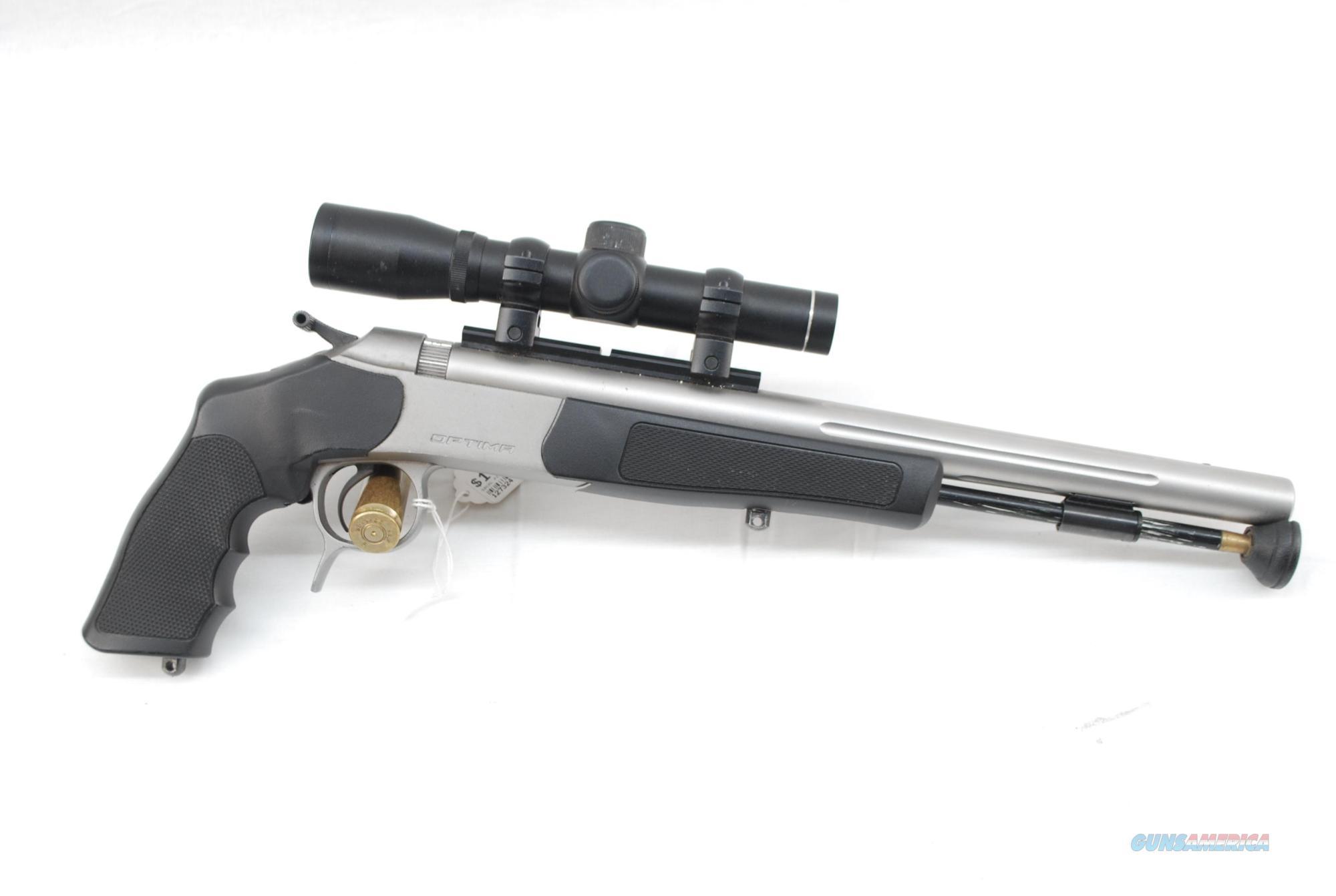 hight resolution of cva optima v2 50 pistol for sale cva accura schematic cva optima schematic diagram