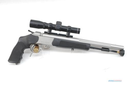 small resolution of cva optima v2 50 pistol for sale cva accura schematic cva optima schematic diagram