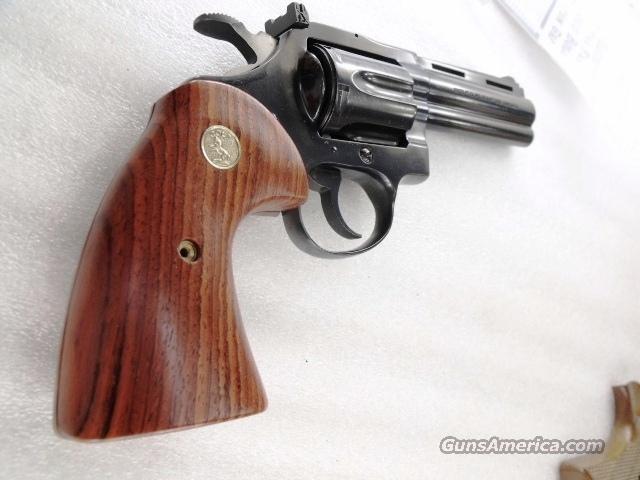 colt d frame revolvers | Framess.co