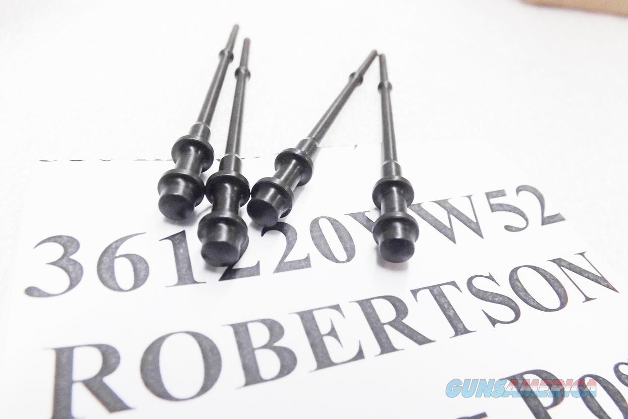 Akkar Charles Daly Firing Pin 12 Or 20 Gauge Mo For Sale