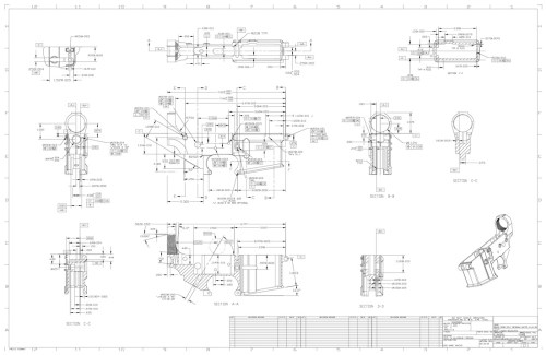 small resolution of blueprints are useful but not as handy as a well illustrated schematic you