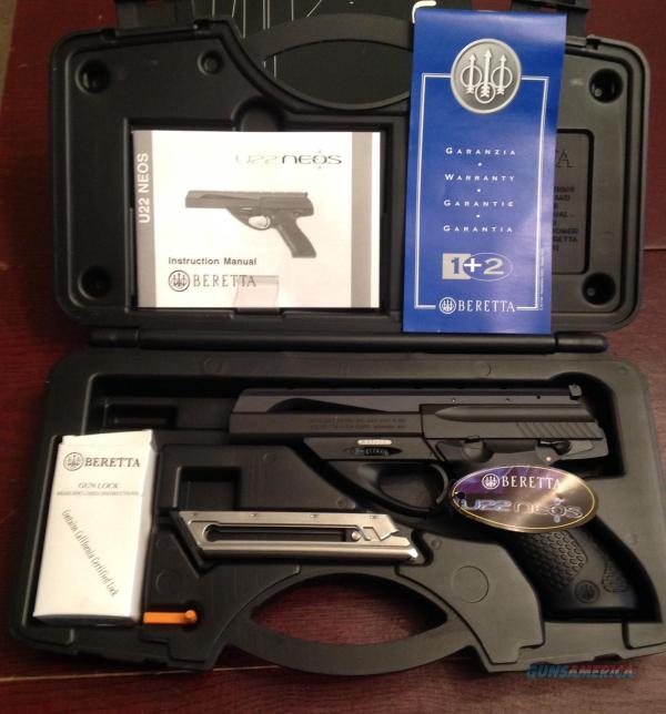 Beretta 38a Serial Number Location - Year of Clean Water