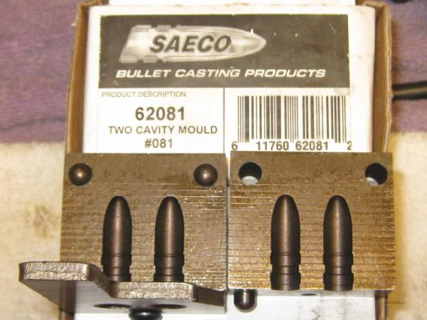 20+ Saeco Bullet Molds Pictures and Ideas on STEM Education