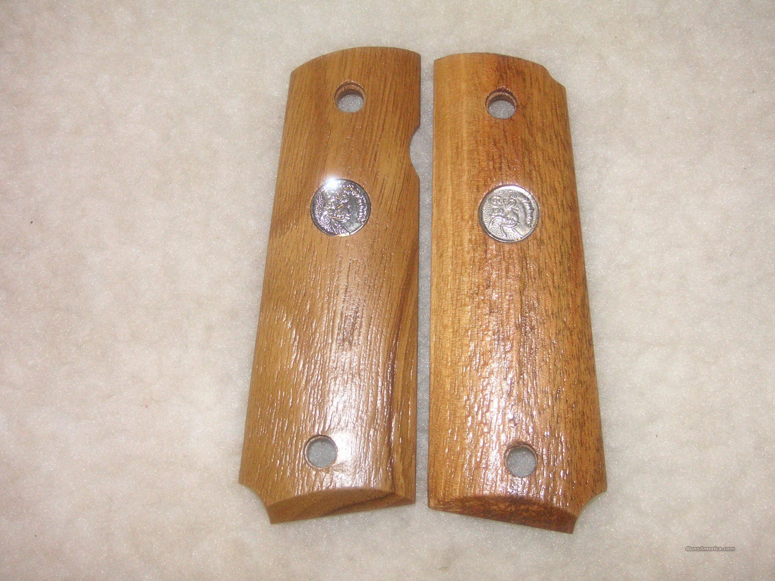 Bead Blasting Wood
