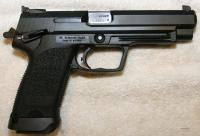 HK USP Expert 40 S&W for sale