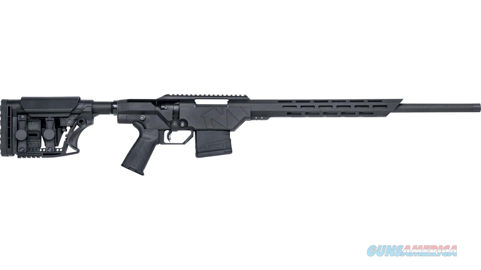 Mossberg Mvp Precision 7 62mm 20 For Sale