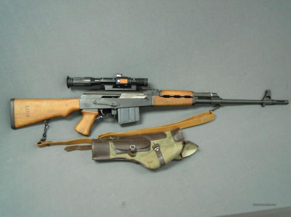 20+ M76 Scope Pictures and Ideas on STEM Education Caucus