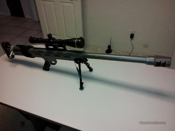 20 Grizzly 50 Cal Rifle Pictures And Ideas On Meta Networks