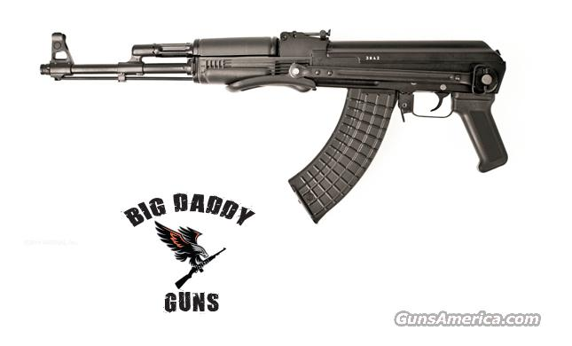 Arsenal Sam7UF-85 Underfolder AK-47 7.62x39 NEW... for sale
