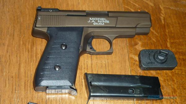20+ Jimenez Arms 9mm Laser Pictures and Ideas on Weric