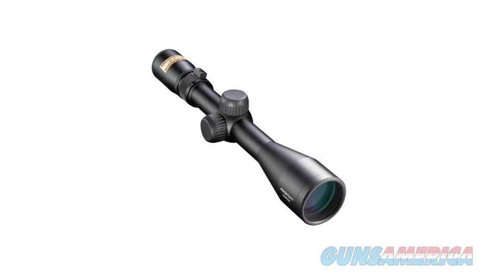 Nikon ProStaff Rimfire II 3-9x40 BDC 150 Rifles... for sale