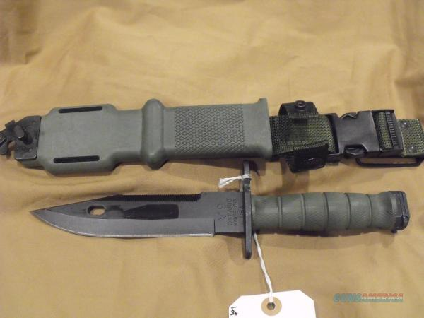 20+ M9 Bayonet Sale Pictures and Ideas on STEM Education Caucus