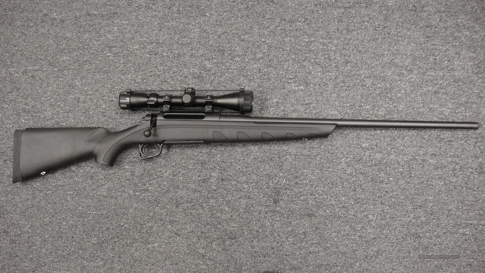 Remington 770 in 7mm Rem Mag for sale