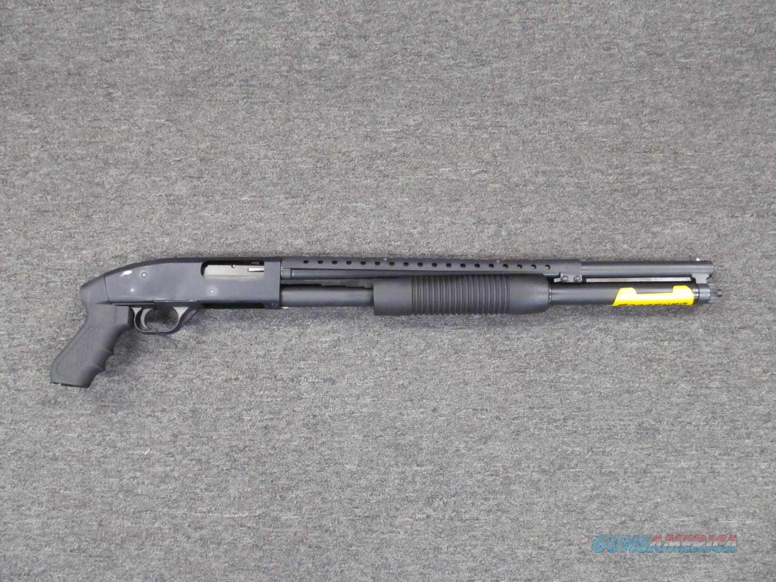 Mossberg 500 (50780) for sale