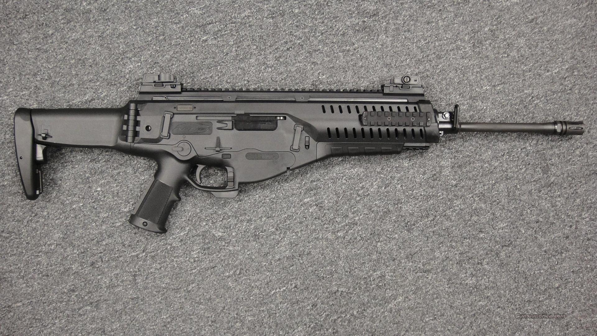 Beretta ARX-100 for sale