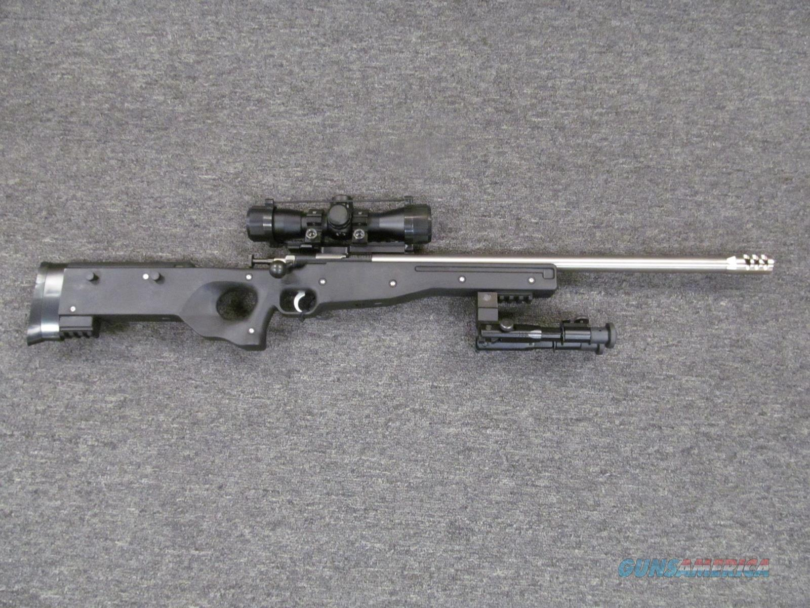 Keystone Sporting Arms Crickett Precision for sale