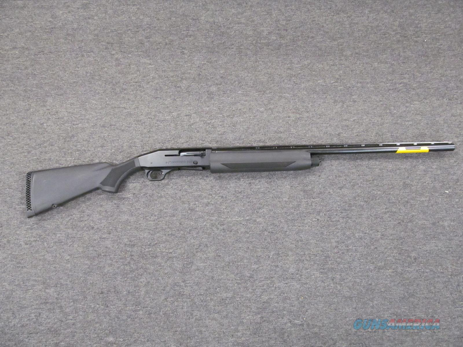 Mossberg 930 Combo (85325) for sale