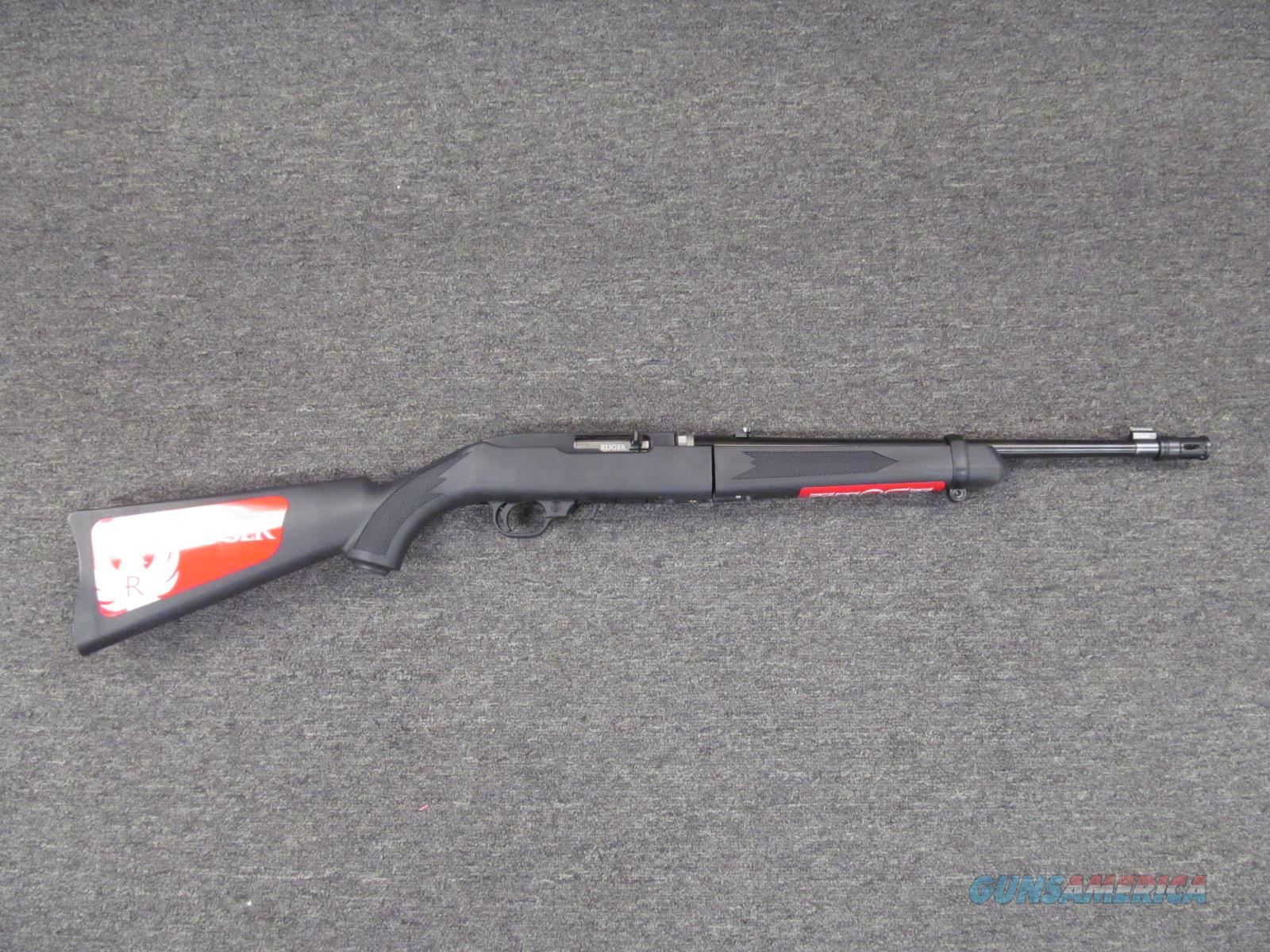 Ruger 10/22 Takedown (11112) for sale