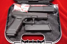 Glock 22 High Capacity Magazines